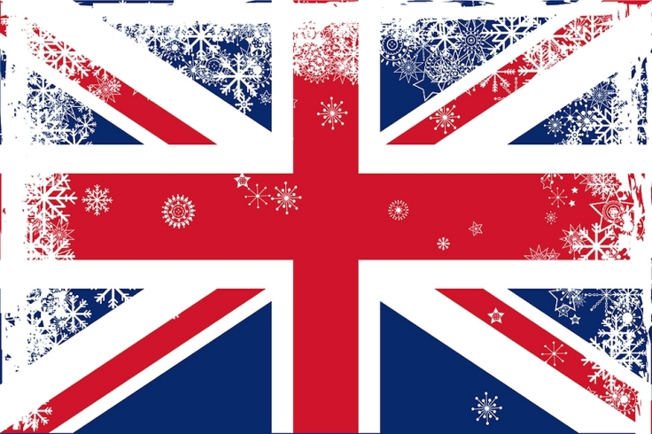 British-Union-Jack-Flag-Snow-Flake.jpg